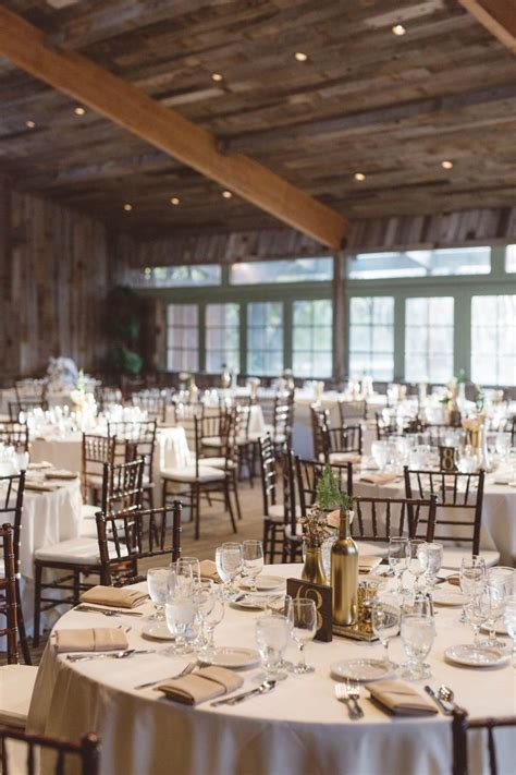 redwood room calamigos ranch wedding photographer
