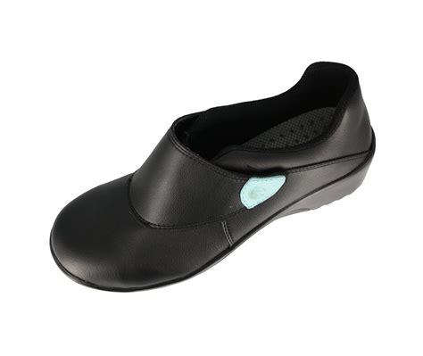 outlet solde france chaussure de securite femme cuisine