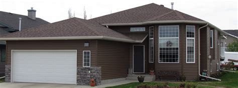 Free Roof Giveaway - smith roofing red deer