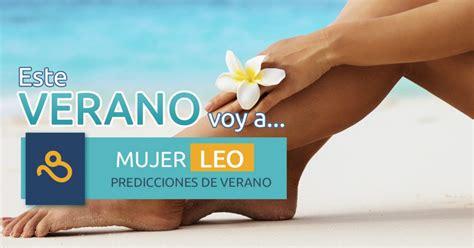 predicciones aries 2016 alicia galvn predicciones leo 2016 gratis alicia galv 225 n