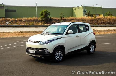 mahindra service mahindra mega service c m plus announces pan india for