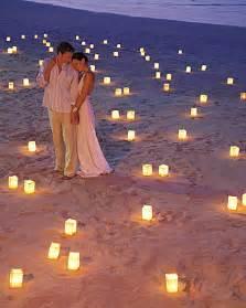 Backyard Wedding Dress Code Any Pics Of Evening Beach Weddings Weddingbee