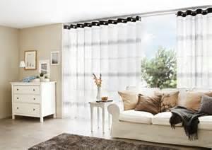 Grose Fenster Wohnzimmer Schneckenburger Dachdecker Dachfl 228 Chenfenster 481 Best