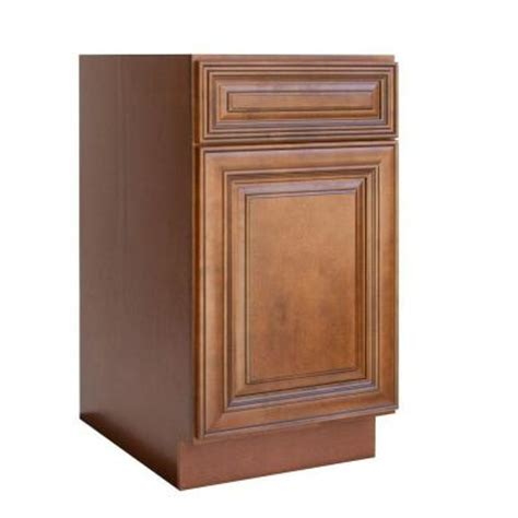 kitchen base cabinets home depot lakewood cabinets 21x34 5x24 in all wood base kitchen