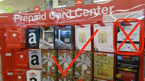 Visa Gift Cards At Cvs - how to load bluebird with gift cards at walmart million mile secrets