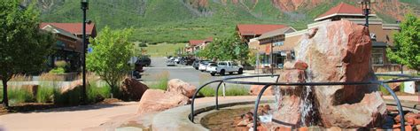 Vitamin Cottage Glenwood Springs Co by Glenwood Mall Visit Glenwood Springs Colorado Today