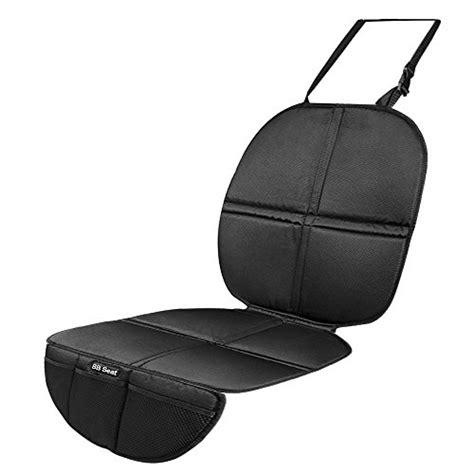 car seat protector mat babies r us homitt car seat protector backseat protector mat for baby