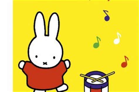 Miffy L Usa by Diy Avec Des Sacs Plastiques