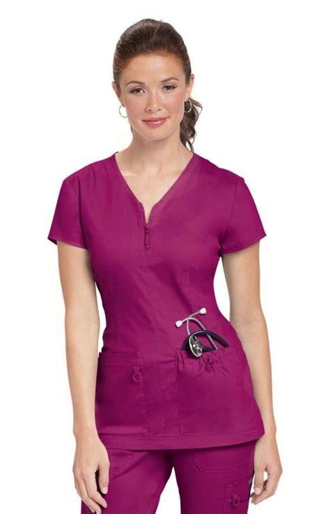 imagenes filipinas medicas dotaciones de uniformes medicos jpg 658 215 1024 scrubs