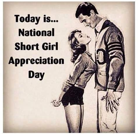 short person appreciation day mock a meme 10 the joneses