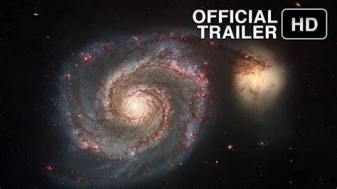 blue official trailer hd universe 3d official imax trailer hd