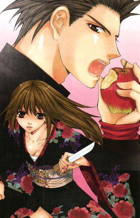shinjo mayu list goshimei desu shinjo mayu zerochan anime image board