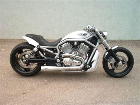 Triumph Motorrad Herkunft by Milwaukee V Forum Community Infos 252 Ber Harley