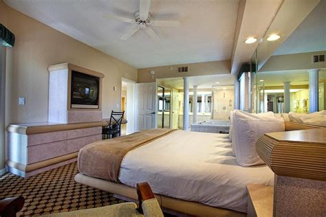 hotels with 2 bedroom suites in ta florida westgate lakes resort and spa in orlando hotel rates