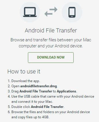 ftp file upload from sdcard to server android sd card backup backup sd card on android phone