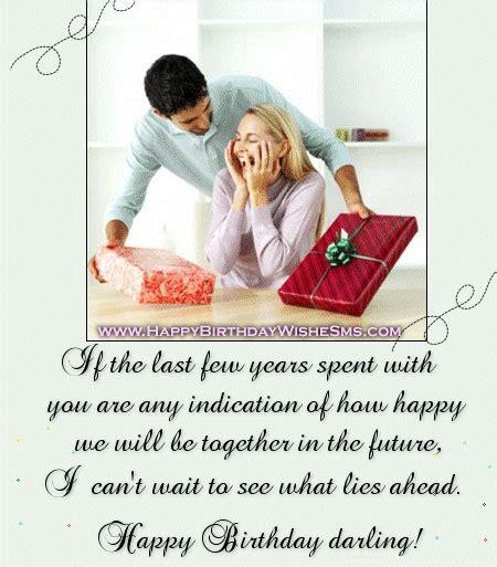 Happy birthday love quotes girlfriend voltagebd Images