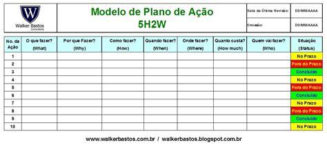 Mba W2 by Walker Bastos Mba Pmp Lead Auditor Modelo De Plano De