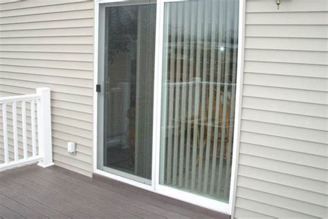 Patio Door Repair Service Bathtub Patio Sliding Doors Garage Door Master