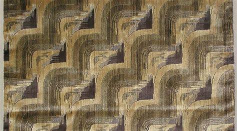 tendaggi antichi tessuti per divani antichi tendaggi torino atelier