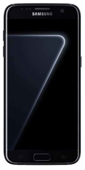 Harga Samsung S7 Edge 128gb harga samsung galaxy s7 edge 128 gb black pearl agustus