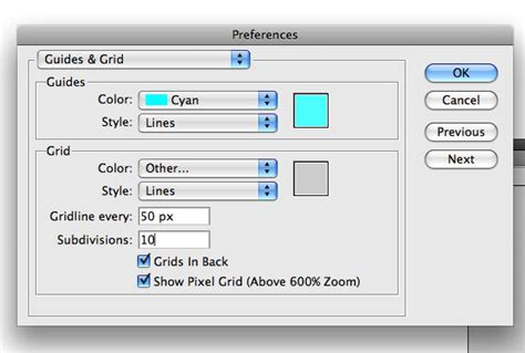 qt designer grid layout tutorial quick tip how to create a floral repeating pattern
