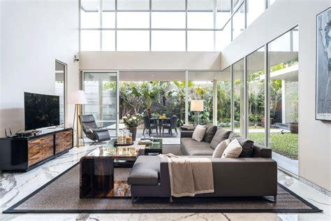 Inspirasi Dari Rumah Cahaya 9 inspirasi desain rumah hemat energi casaindonesia