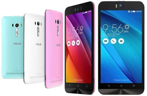 Asus Selfie Ram 3gb asus zenfone selfie zd551kl 13mp 3 end 2 10 2016 10 15 pm