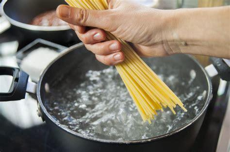 ragam  masak spaghetti   italia masak