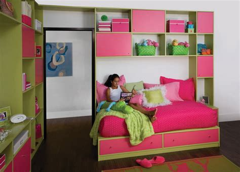kids bedroom storage furniture fresh childrens bedroom storage furniture greenvirals style