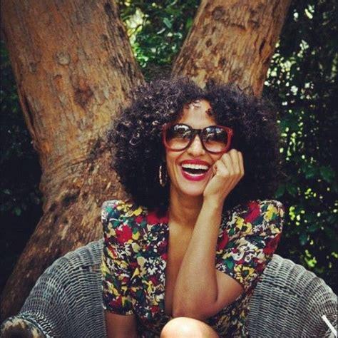 what is african bohemian chic bohemian african beauty modernbohemianclass