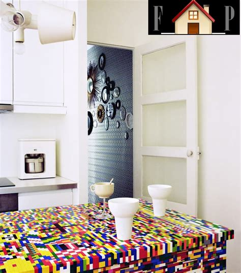 asian paints color shades for kitchen tag for asianpaints colour for kitchen asian paints