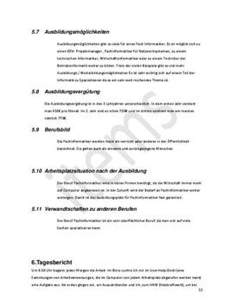 Praktikumsbericht Design Vorlage Verwandte Suchanfragen Zu Chibi Vorlage Car Interior Design