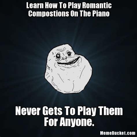 Romantic Meme - best romantic quotes memes quotesgram
