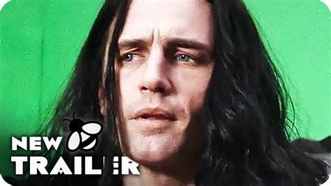 watch movie housefull 2 the disaster artist by eliza coupe the disaster artist trailer 2017 james franco the room movie youtube