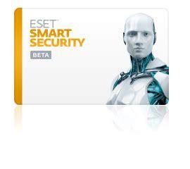 free download full version eset smart security eset smart security 2014 v7 32bit full version crack