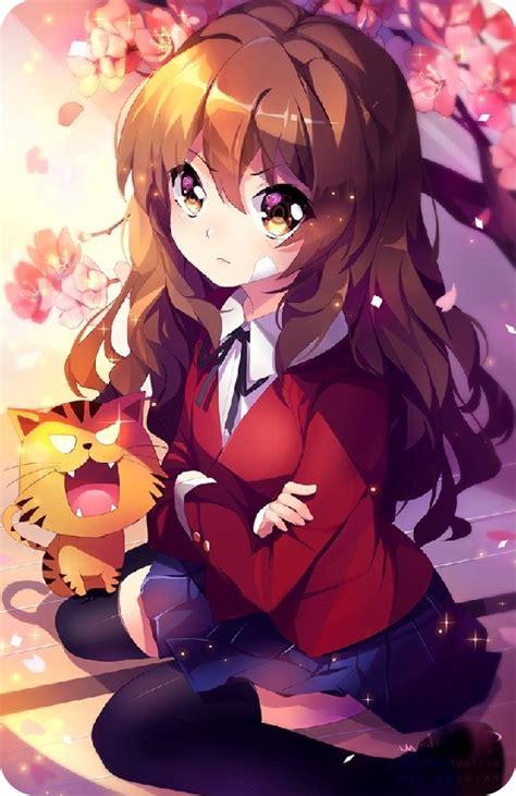 imagenes halloween chica anime imagenes de chicas kawaii anime para descargar imagenes