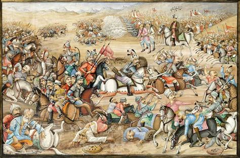 ottoman empire battles ottoman empire battles ottoman empire battles in crimean