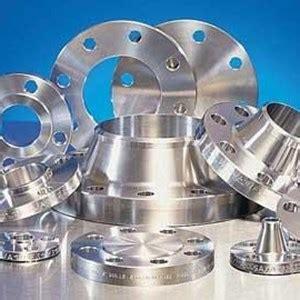 Harga Flange Stainless Steel jual flange stainless steel harga murah jakarta oleh pt