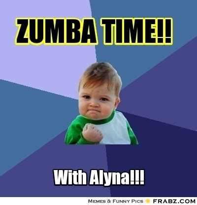 Zumba Meme - zumba birthday meme related keywords zumba birthday meme