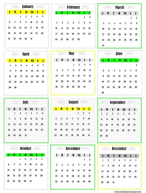 printable calendar small small calendar to print calendar template 2016