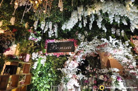 weddingku premium exhibition 2016 weddingku premium exhibition 2016 lightworks