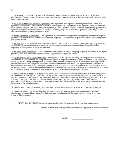 success fee agreement template retainer fee agreement template gallery templates design