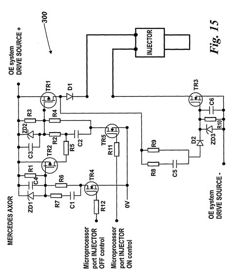 antoniou inductor emulator circuit antoniou inductor emulator circuit 28 images filters and tuned lifiers ppt inductor