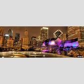 Chicago City Fa...
