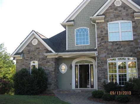 432 lonesome dove ln ringgold 30736 foreclosed