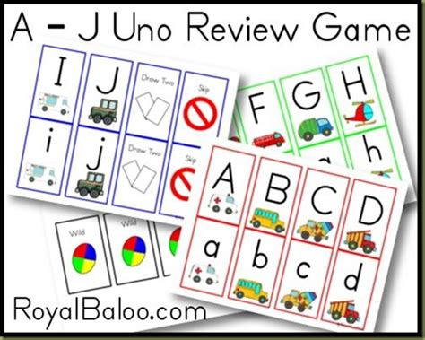 printable uno card game rules a j review game uno royal baloo