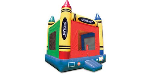bounce house near me bounce house rental near me obstacle course bounce house 2017 2018 best cars reviews