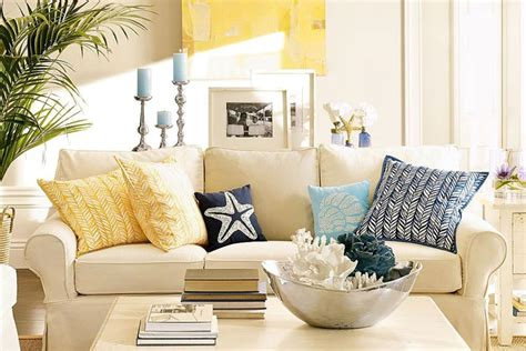 Easy Ideas For Home Decor by Summer Easy Home Decor Ideas Quiet Corner