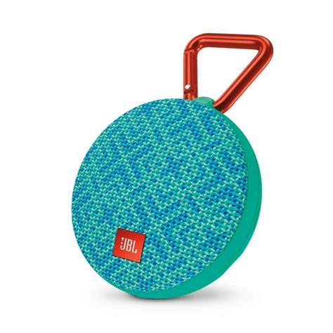 Jbl Bluetooth Speaker Clip 2 Special Edition Zap jbl clip 2 waterproof ultra portable bluetooth speaker