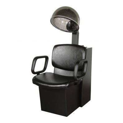 Hair Dryer With Chair salon hooded hair dryer with chair images about desain patio review